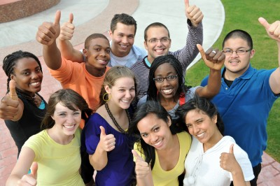drug rehab programs for teens